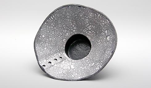 Bowl_34b
