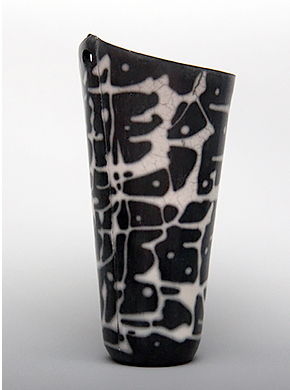 Vase12-Side